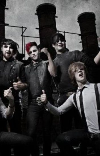 Death and Disgrace (FVK)