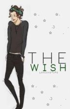 The Wish [Harry Styles] v.f by harrysthetic