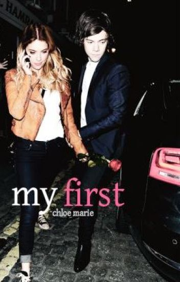 My First | Harry Styles
