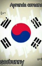 ❄Aprende coreano con Soosoobunny❄ by Soosoobunny
