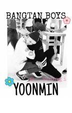 ¿Yoonmin?¿¡Qué!? by kangdaesungie
