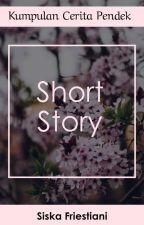 One Shoot by SiskaFriestianii