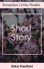 """Kumpulan OneShoot """"MarioAlyssa"""" by SiskaFriestianii"""