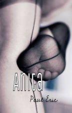 Anita by Paul_Eric
