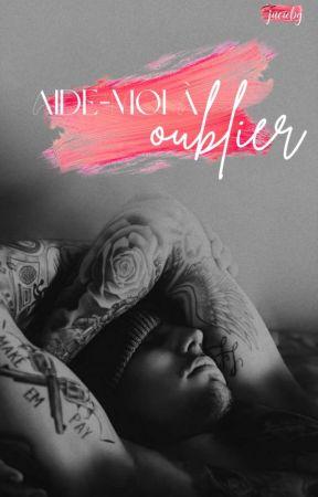* Help me to forget [JB] by juciebg
