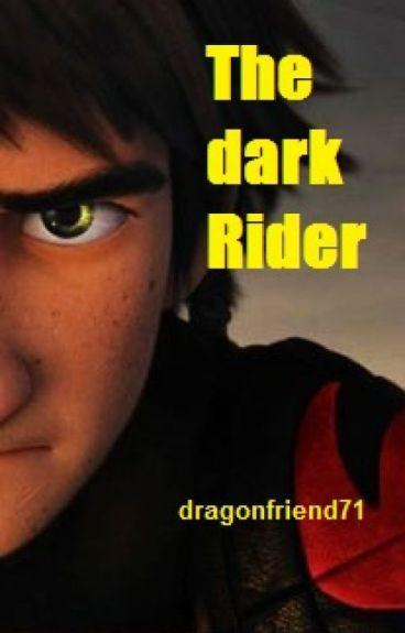 The Dark Rider