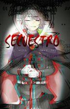 SECUESTRO [MikaYuu] by Abigail14bri