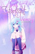 Starlight Memory by -BlackLeg_Nameko-