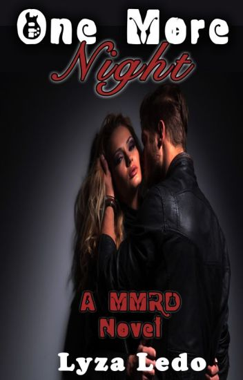 One More Night (MMRD, #2)