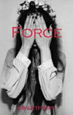 Force (EXO FF) by sweetpimpf