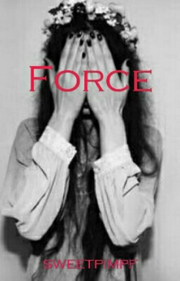 Force (EXO FF)