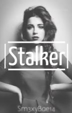 Stalker by Sm3xyBae14
