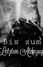 BIS ZUM LETZTEM ATEMZUG! (MARCO REUS / FF) (Abgeschlossen!) by Borussin1505