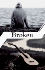 Broken by Fanfictionmendes