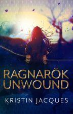 Ragnarök Unwound *Sample* by krazydiamond