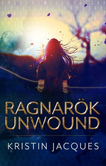 Ragnarök Unwound *Sample*