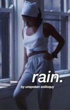 rain. | 90's by 90srhapsody