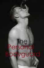 The Personal Bodyguard (Lebrado Series #2) by yayeyiyumi