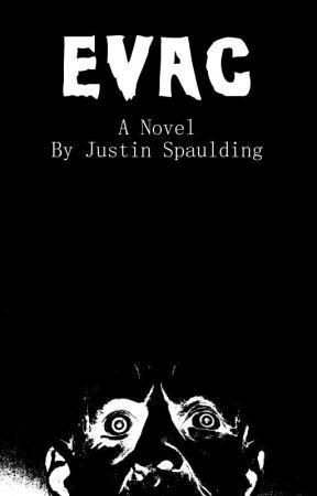 Evac by JustinSpaulding