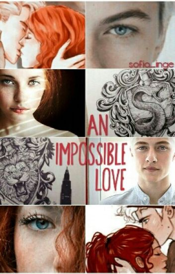 An Impossible Love  ||ScoRose||