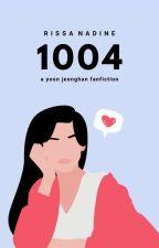 10:04 | yoon jeonghan [1] [editing] by nadfangirline