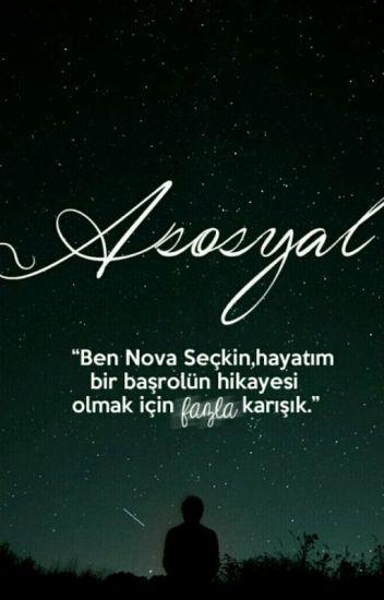ASOSYAL