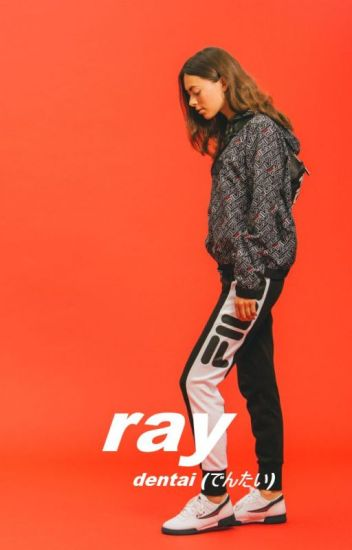 Ray ||l.h.||