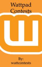 Wattpad Contests by wattcontests