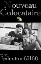 Nouveau colocataire. by Valentine62160