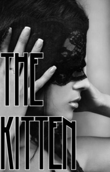 The Kitten (BDSM)