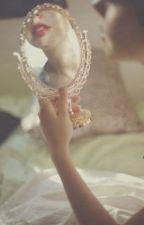 パリの鏡 by AssiaTaki