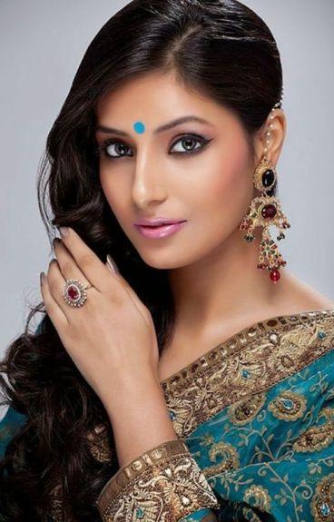 Night Jasmine Sandhir