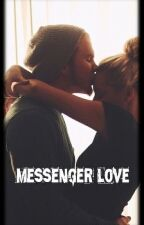 Messenger Love (N.H) IIsezonas Nutraukta by MerryOfficial