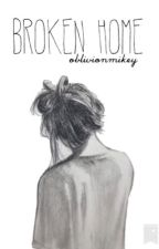 broken home ❁ luke hemmings [SLOW UPDATES] by oblivionmikey