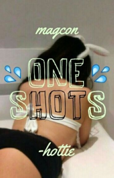 one shots ; magcon and more (+17)