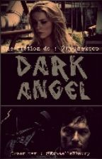 Dark Angel! by Hyunakpop