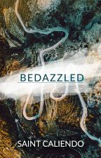 Bedazzled [MxM]✓ by saintc