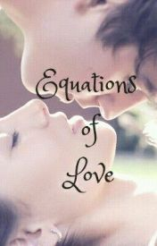 Equations of Love by x_sara_horan_x