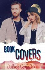 ◈Book Covers◈ ¡Abierto! by xXxBook_CoversxXx