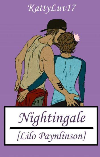 Nightingale [Lilo Paynlinson]