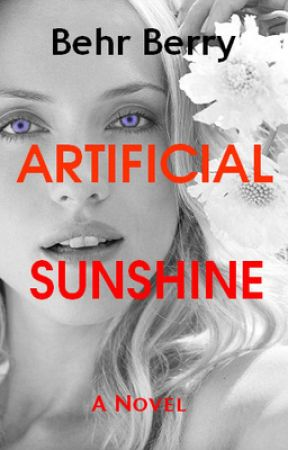Artificial Sunshine by behrberry