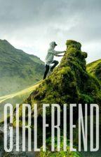 Girlfriend |j.b| ➡ Sequel Of Babysitter by candicebieber