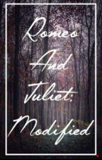 Romeo e Giulietta » Lashton (Italian Translate) by brvngmetheisa
