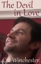 The Devil in Love (A John Mulligan Story) by CatWinchester