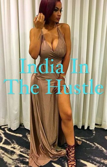 India In The Hustle