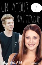 Un amour inattendu  [Tome 1, Luke Hemmings]  by Luke_My_Evreything