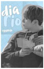 diario  :: jungkook1 by eggmin