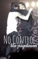 no control | lilo by maleagl
