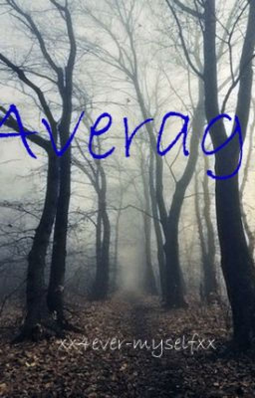 Average by xx4ever-myselfxx