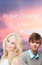 In our dreams (Thomas Sangster FF)  by Rennmaus1701